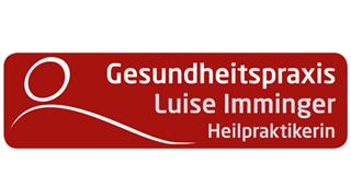 Gesundheitspraxis Luise Imminger Oberstdorf