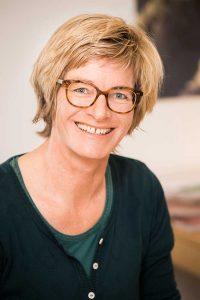 Luise_Imminger-Heilpraktikerin-Oberstdorf